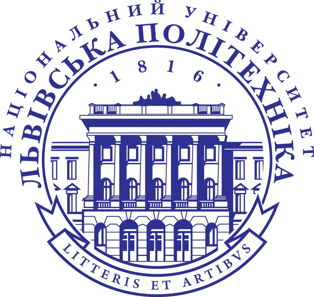 Nulp_logo_ukr