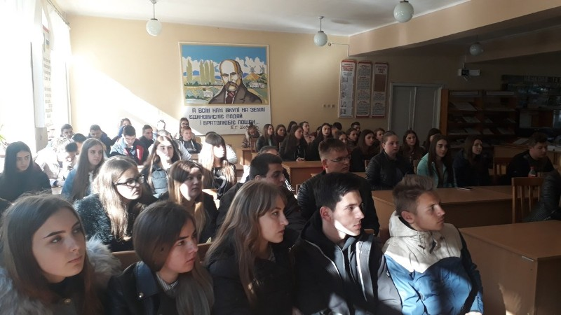 svalyava1-05-11-2019