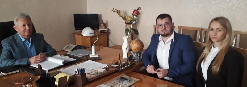svalyava2-05-11-2019